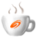 :enderacoffee: