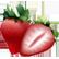 :strawberries: