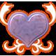 Pyrite Heart IV