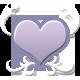 Pyrite Heart II
