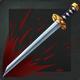 Assassins Sword
