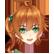 :Kaori: