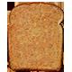 80% Toasted