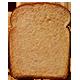 60% Toasted