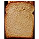 40% Toasted