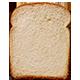 20% Toasted