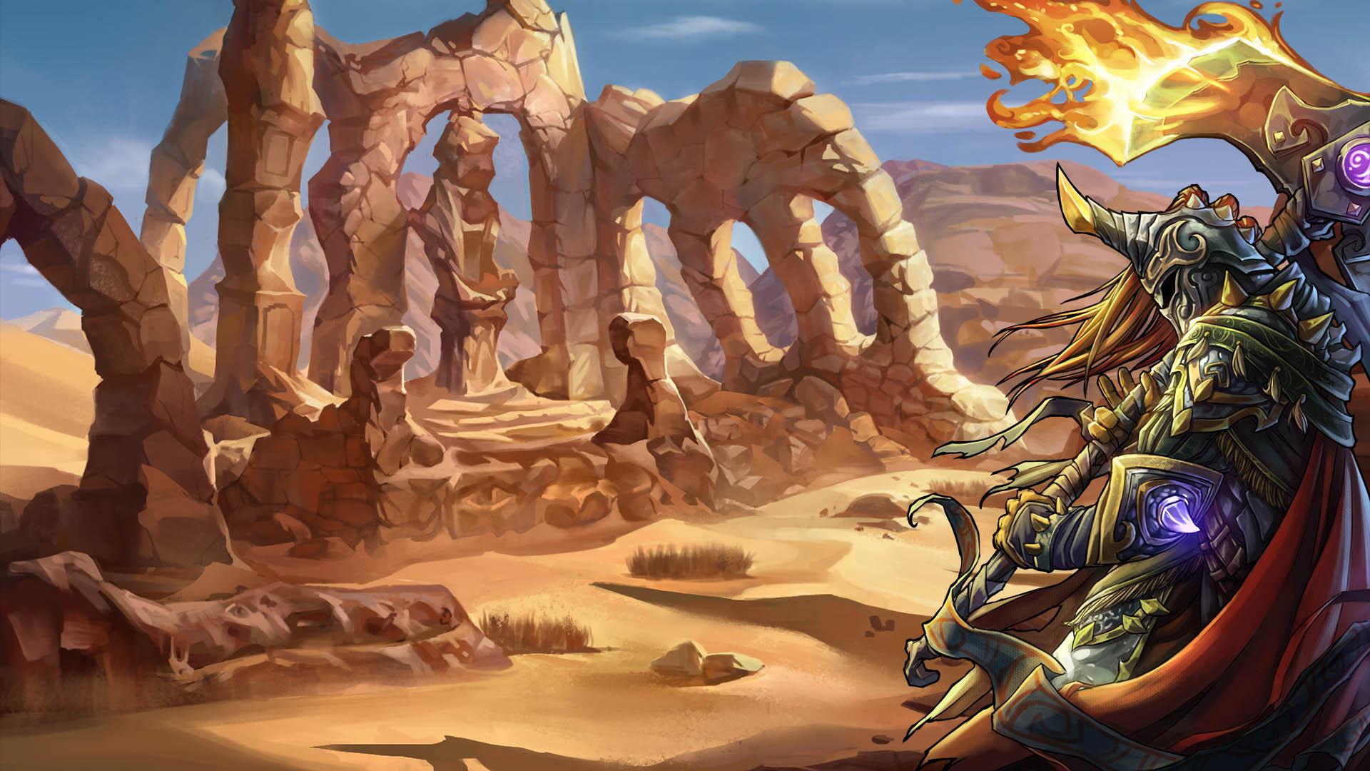 Steam Card Exchange :: Showcase :: Gems of War