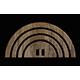 PTI Wood