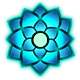 Evolving Lotus