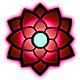 Trancending Lotus