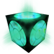 :LightBlueCube: