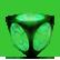 :GreenCube:
