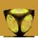 :YellowCube: