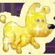 Golden Mimpi