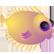 :mimpifish: