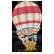 :balon: