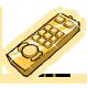 Gold Rewind