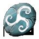 Acolyte's Skymark