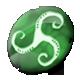 Emerald Landmark