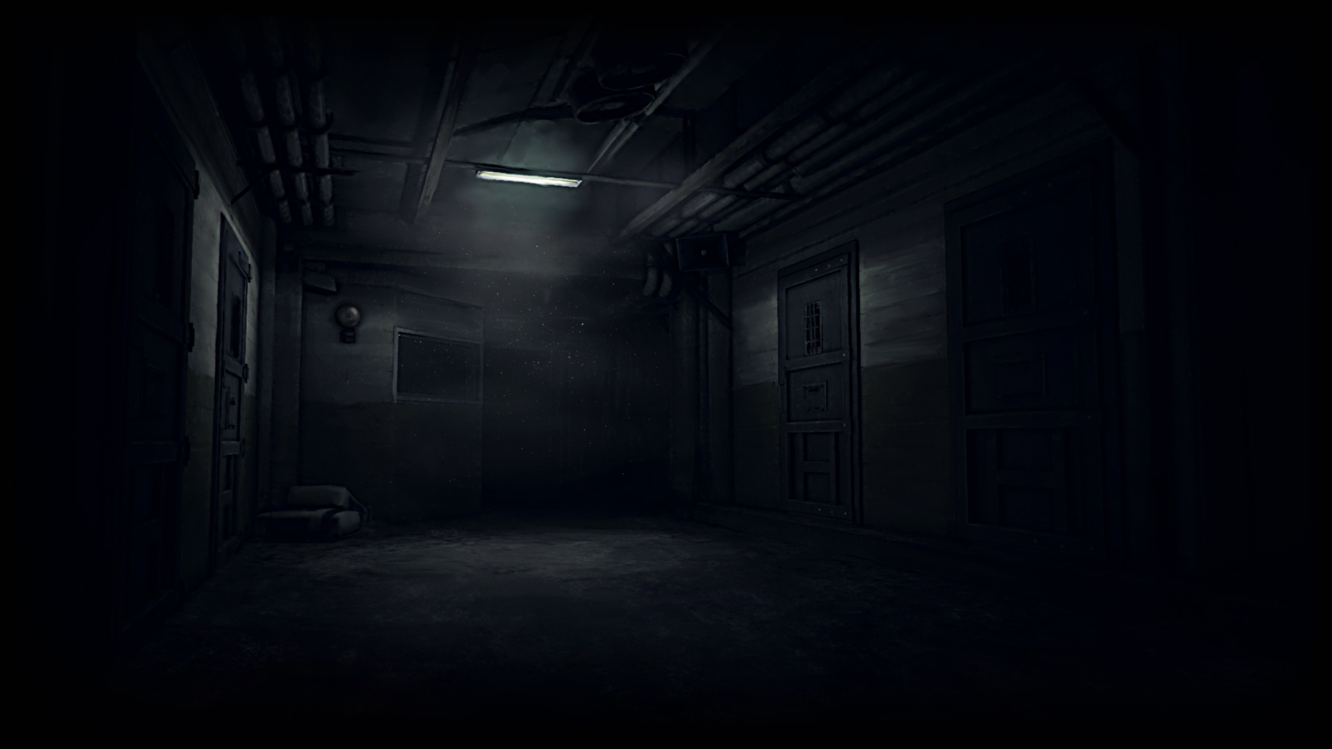 steam community market listings for 334070 dark hallway