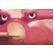 :yokuslug: