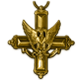 Distinuished Service Cross