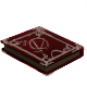 Book of Chaotic Evil Summoning
