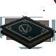 Book of Poltergeist Summoning