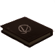 Book of Annoying Imp Summoning