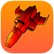 Orbital Conquerer