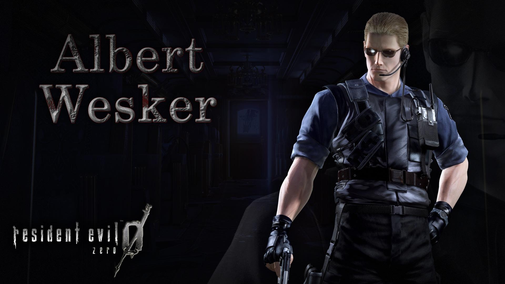 Showcase :: Resident Evil 0 / biohazard 0 HD REMASTER