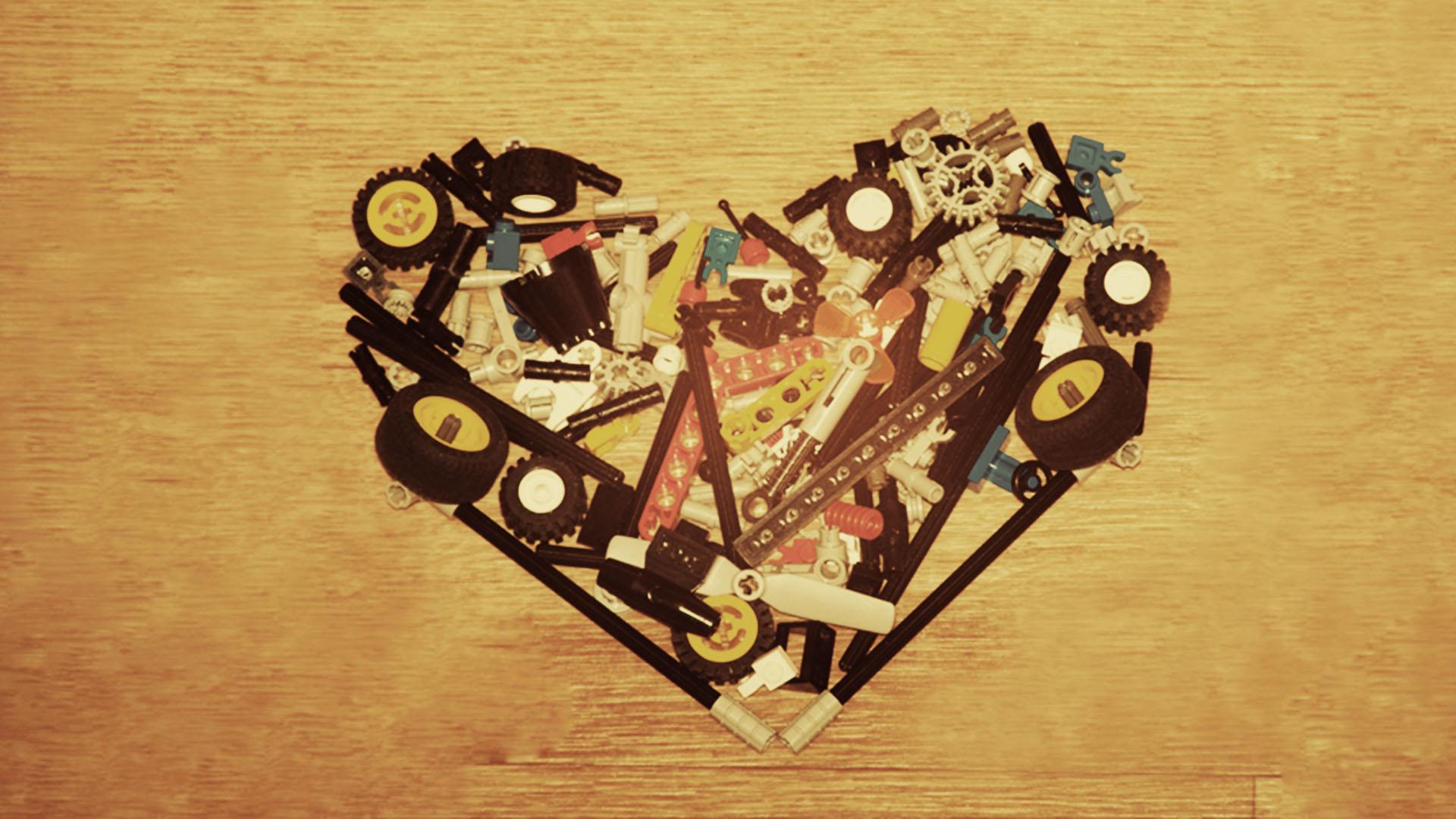 Steam Card Exchange Showcase Retention Flipper Owl Hearty Orange 1 Of 5artwork Heart