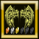 AoF Gold Badge #3