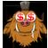 :br_money: