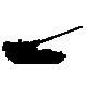 Artillery Gunner