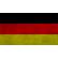 :germanflag:
