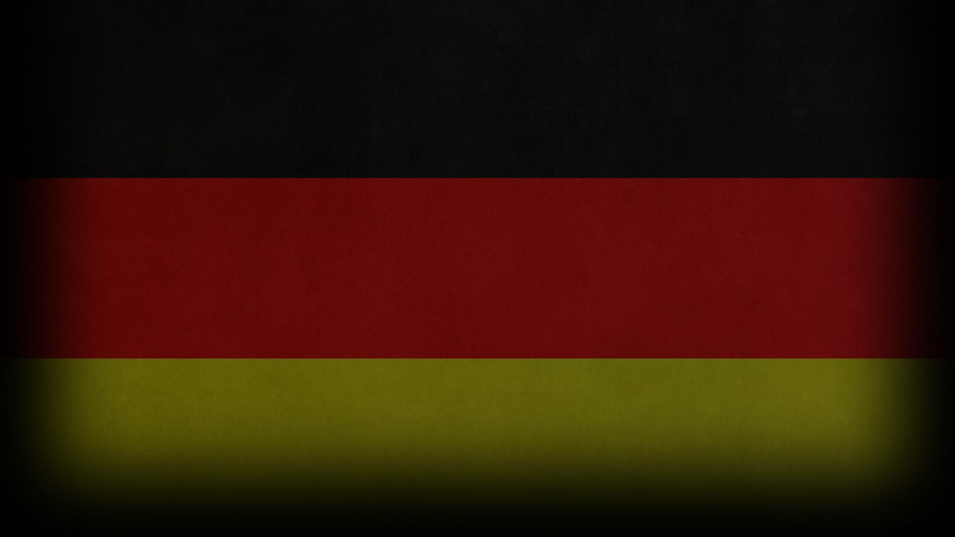 Steam Community Market Listings for 340220 German Flag