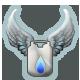 Silver Propane Pilot