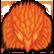 :phoenixhead: