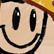 :happyhero: