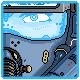 Azure Singularity Pilot