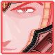 Scarlet Kingdom Pilot