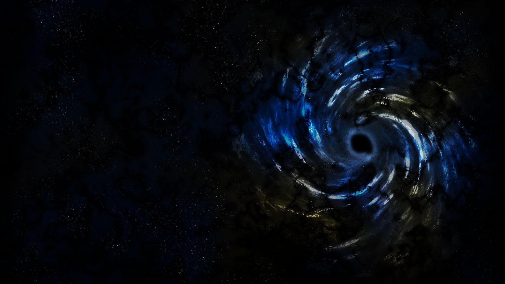 Steam Community Market :: Listings for 342240-Black Hole Abyss
