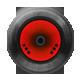 Street Tire