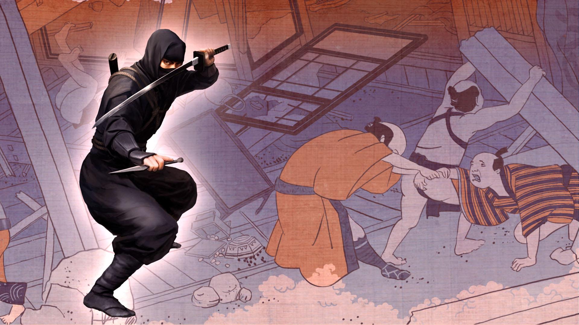 steam card exchange :: showcase :: total war: shogun 2