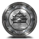 Shogun 2 Foil