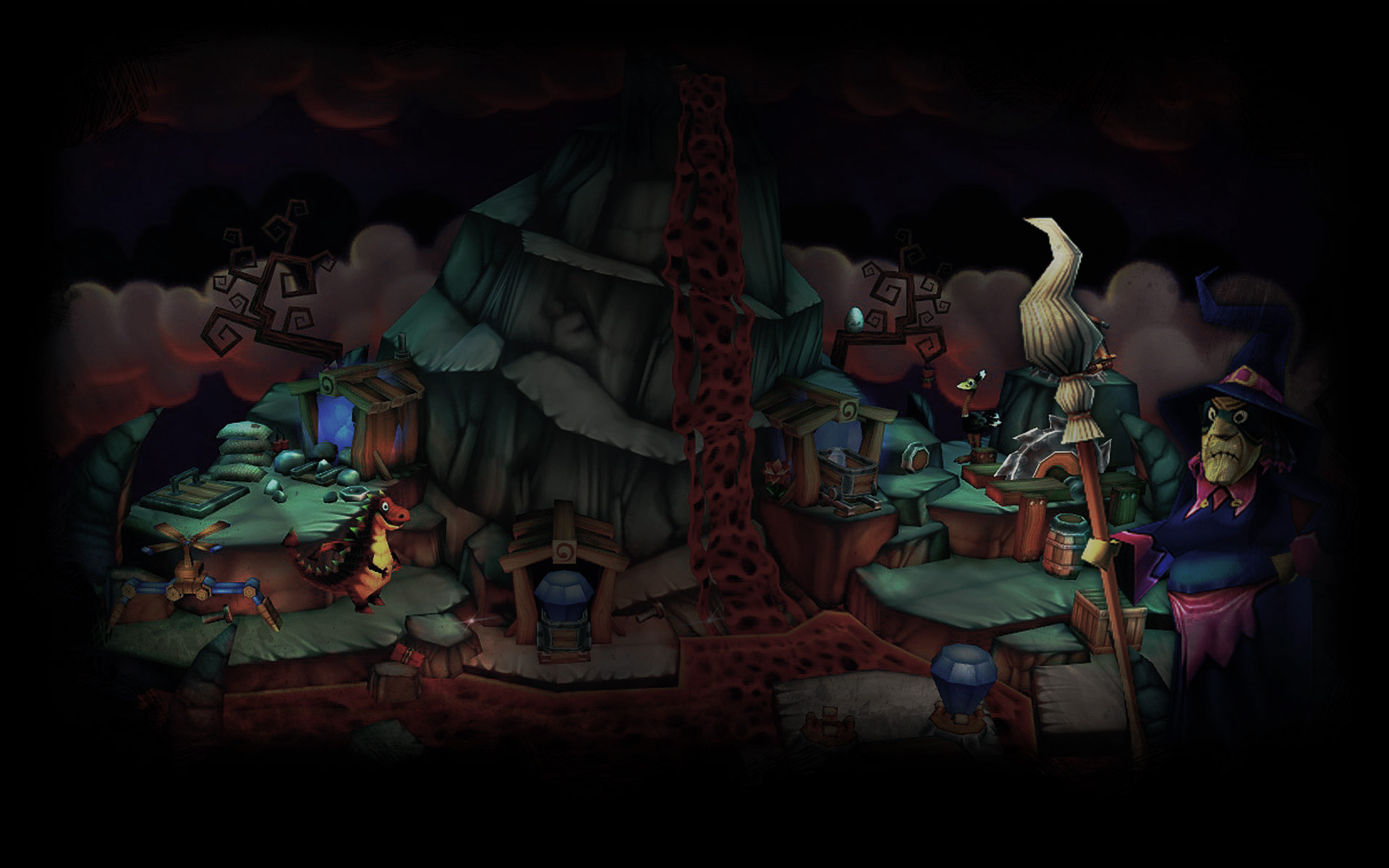 steam community market listings for 343390 mighty dragon