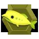 Mustardfish Maverick