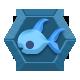Cuddlefish Catcher