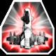 Heckabomber